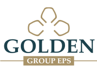 Logo de Golden Group